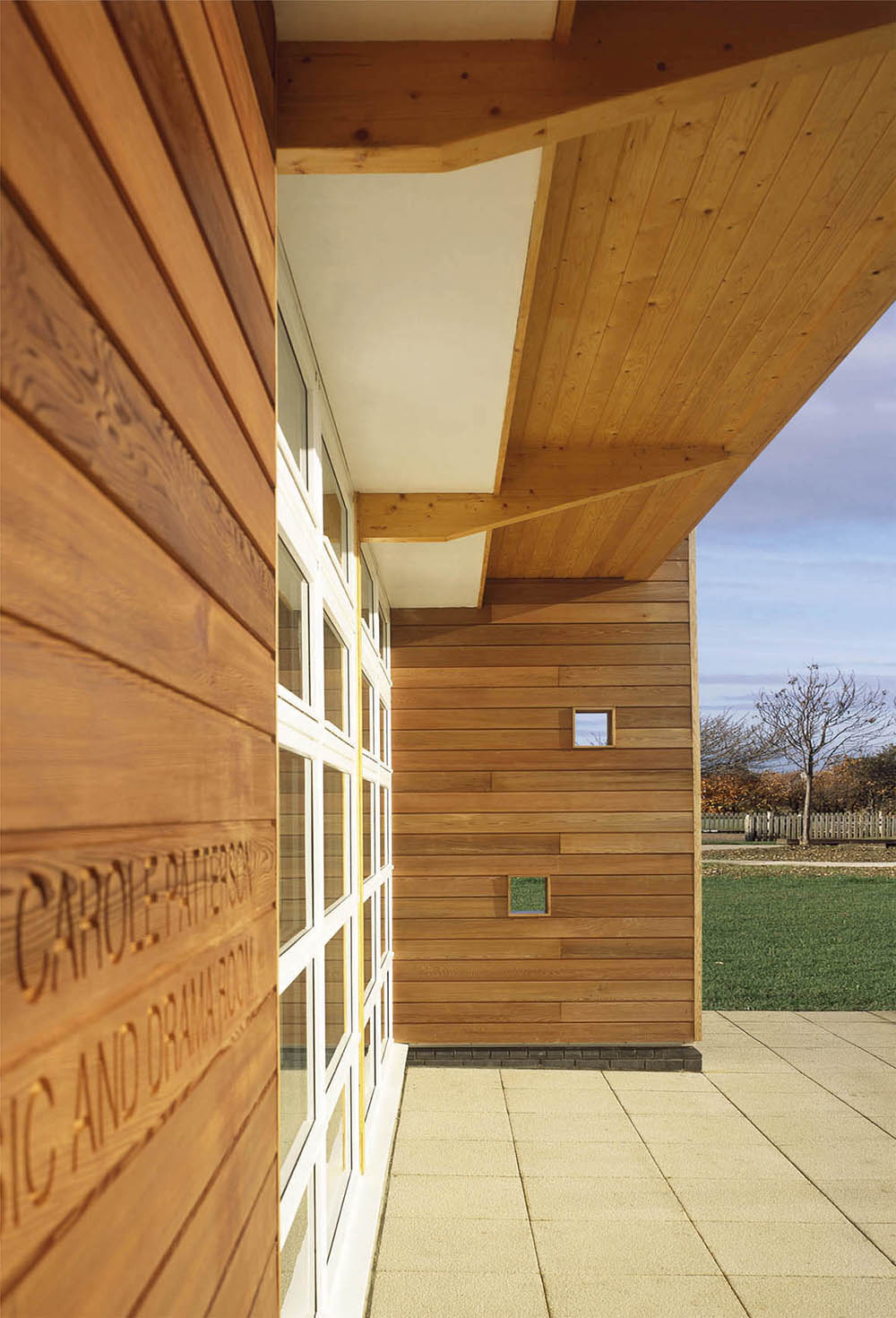 Timber Treatment & Services gallery image 1