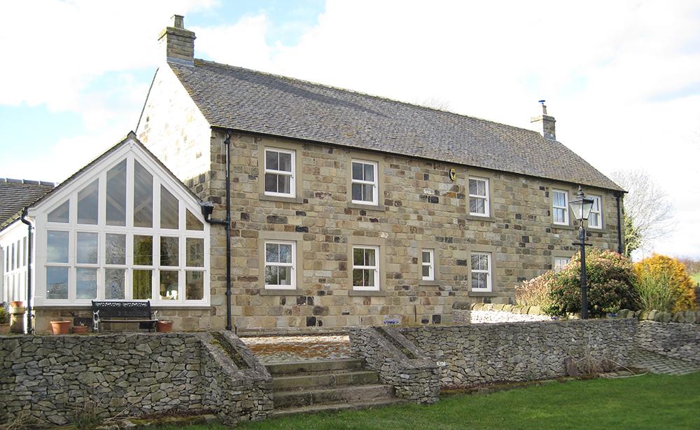 Chatsworth Estate, Derbyshire Case Studies gallery image 2